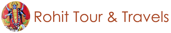 rohit-tour-and-travels-udaipur-logo